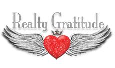 Realty Gratitude