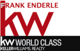 Keller Williams Realty KW WORLD CLASS