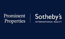Prominent Properties Sotheby's Int'l Realty