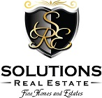 Solutions Real Estate