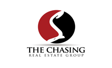 The Chasing Real Estate Group
