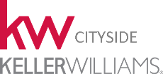 Keller Williams Realty Cityside