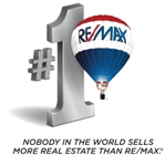 RE/MAX- North San Antonio
