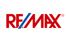 RE/MAX Property Centre