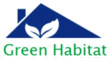 Green Habitat LLC