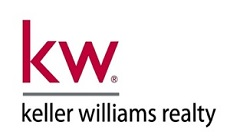 Keller Williams CIty VIews Realty
