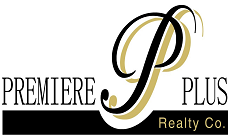 Premier Plus Realty, LLC