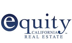 Equity California Real Estate