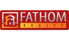 Fathom Realty