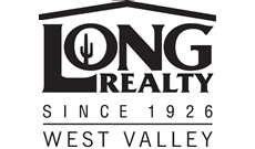 Long Realty West Valley