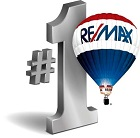 Re/Max Palm Realty- Vogt N' DeMello Team