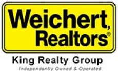 WEICHERT REALTORS - King Realty Group