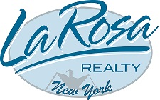 La Rosa Realty New York
