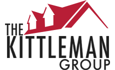 The Kittleman Group - Keller Williams Realty