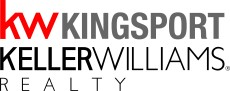 Keller Williams Realty Kingsport