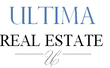 ULTIMA Real Estate