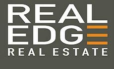 RealEdge Real Estate-Lindale