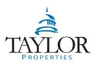Taylor Properties