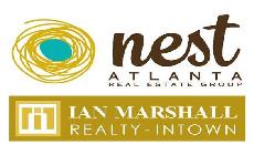 Heidi Reis,  Nest Atlanta Real Estate