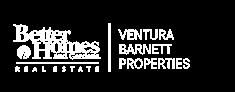 Ventura Barnett Properties