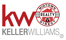 Keller Williams Midtown Direct