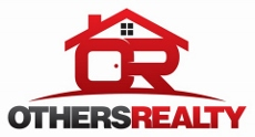 Others Realty