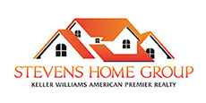 Stevens Home Group
