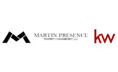 Martin Presence Group