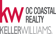 Keller Williams Oc Coastal Realty