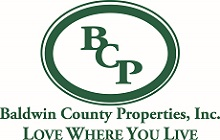 Baldwin County Properties