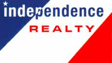 Independence Realty