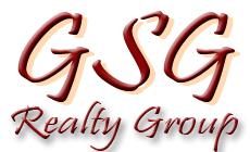 Keller Williams Realty - GSGellert Group