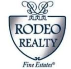 Rodeo  Realty Brentwood