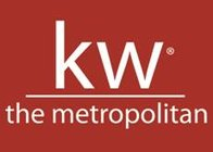 Keller Williams Metropolitan