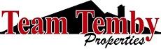 Team Temby Properties, Inc.