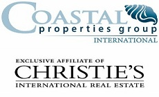 Coastal Properties Group Int'l
