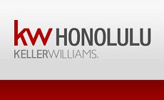 Keller Williams Honolulu