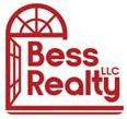 Bess Realty LLC