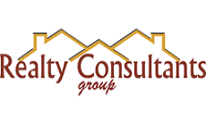 Realty Consultants Group