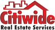 Citiwide Properties