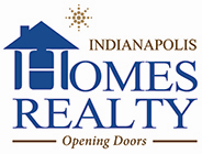 Indianapolis Homes Realty