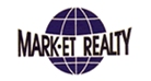 Market Realty, Inc.