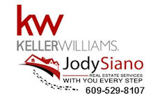 Keller Williams Princeton Real Estate