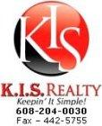 K.I.S. Realty