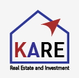 Kare Realty
