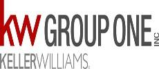 Keller Williams Group One Inc.
