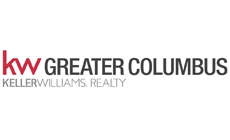 Keller Williams Greater Columbus