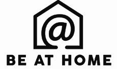 Be At Home | Utah Real Estate