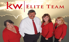 KW Elite Team, Inc.
