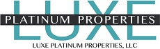 LUXE PLATINUM PROPERTIES, LLC